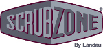 Scrub Zone