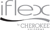 iflex by Cherokee