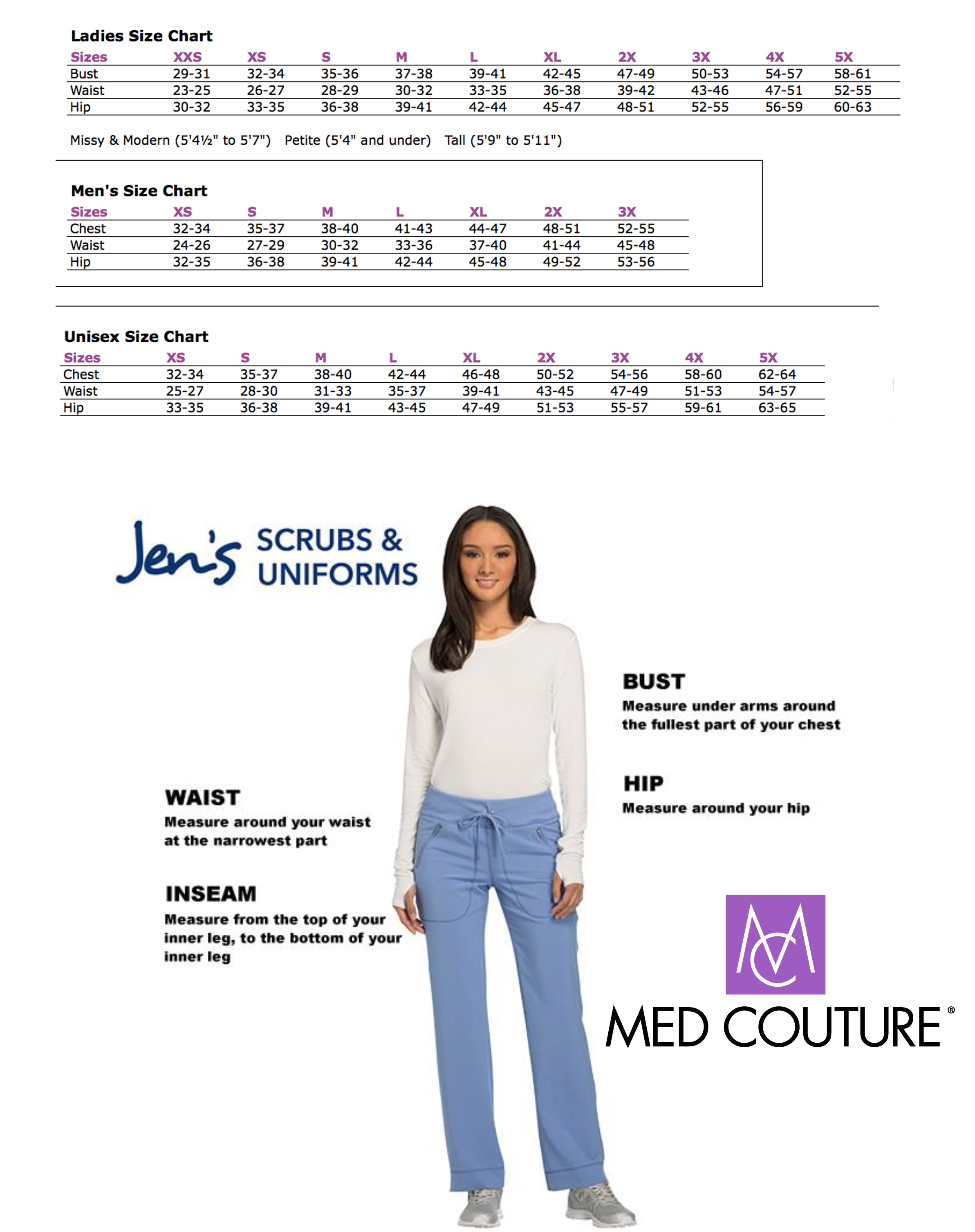 medcouture-size-chart.png
