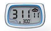 Velocitek Marine Wireless Instruments