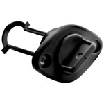Ronstan Drain Plug & Housing Nylon Black