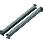 Ronstan Series 32 T-Track Nylon Slide Liners RC73201,02,32 (Pr)