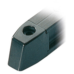 Ronstan Series 19 I-Beam End Cap, Plastic