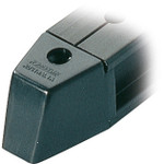 Ronstan Series 32 I-Beam End Cap, Plastic