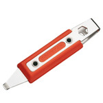 Ronstan Shackle Key Red
