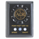 ACR URP-102 Point Pad f/RCL-50/100 Searchlights