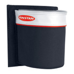 Ronstan Canvas - Cup Holder
