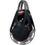 Ronstan Series 40 RTA Orbit Block, Auto, Single, Link Head