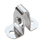 Ronstan Single Lead Block Removeable Sheave.