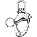 Ronstan Snap Shackle Small Bale 69mm