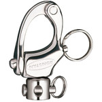 Ronstan Snap Shackle Adaptor
