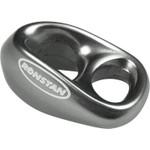 """Ronstan Shock, 5mm (3/16"""") Line, 6mm (1/4"""") Webbing,Grey"""