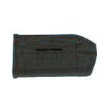 Schaefer 1900 Batten  Box w/10MM Nose