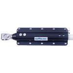 Schaefer Big Boat Receptacle - Adjustable, 12mm Nose