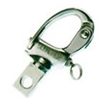 Schaefer System 550 Snap Shackle Adapter 550-19