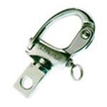 Schaefer System 550 Snap Shackle Adapter 550-19