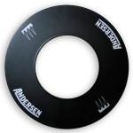 Andersen Disc Spring 52St -6.04