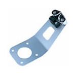 Schaefer System 650 Arm Bracket Bullseye Cam Cleat 650-17