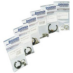 Andersen Service Kit 6 F/ Basic Kit Standard Winch