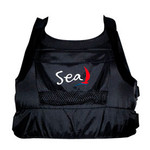 Sea Life Jacket -Sea Series II Buoyancy Aid
