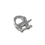 Selden Snap Shackle Adapter 50