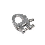 Selden Snap Shackle Adapter 60
