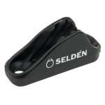 Selden Valley Cleat Open (222) - AL