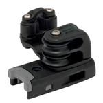 Selden End Control Port/Cam for 22mm Track