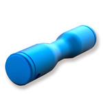 Soak # 10 Dogbone Blue