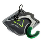 Spinlock Deckware Safety Line Cutter