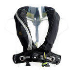 Spinlock Deckware Deckvest Hammar 150N Lifejacket Harness