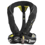 Spinlock Deckware Deckvest Lifejacket Harness Pro Sensor