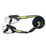 Spinlock Deckware Race 2 Clip Safety Line (2m)