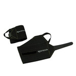 Spinlock Deckware Wristguard (pair)