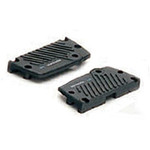 Spinlock XA Side Fairings (Pair)