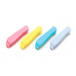 Spinlock Coloured Handle Inserts (X 4)