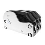 Spinlock Triple XCS0610 - Small Diameter Cam