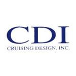 CDI Code Zero Furler