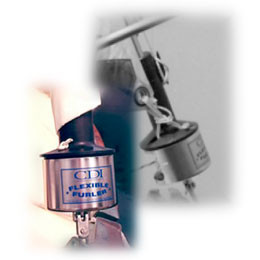 Cdi replacemnt drum for ff2 furling system image 1 publicscrutiny Gallery
