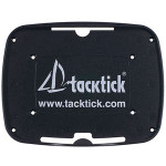 Tacktick Cradle for Race Master