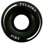Tylaska Ring Ferrule  FR14 for 9/16 in line (22mm ID x 56mm OD)