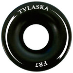 Tylaska Ring Ferrule FR7 for 9/32 in line (11mm ID x 28mm OD)