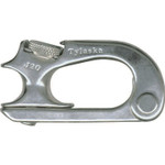 Tylaska J20 J-Lock Shackle