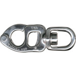 Tylaska T20 Snap Shackle Standard Bail