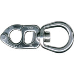 Tylaska T8 Snap Shackle Large Bail