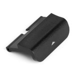 Velocitk Prostart Battery Compartment Clip