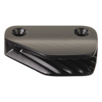 Clamcleat Lateral Clam Cl- Port (CL 207)
