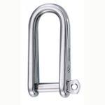 Wichard 5/16 Tack Shackle