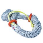 Colligo Marine Softie, Soft Shackle, 2000 lbs-f SWL