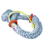 Colligo Marine Softie, Soft Shackle, 2000 lbs-f SWL